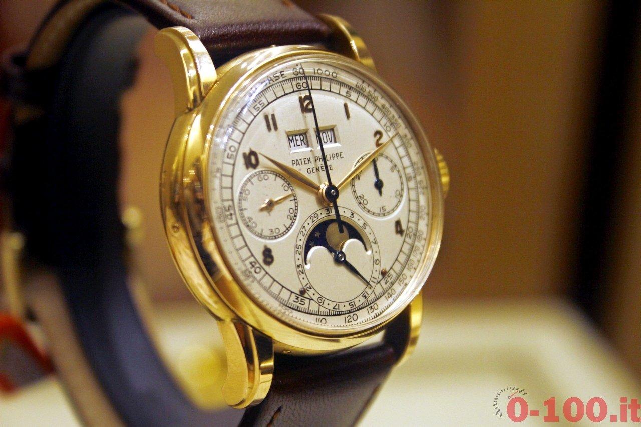 patek-philippe-cronografo-calendario-perpetuo-ref-2499-0-100_7