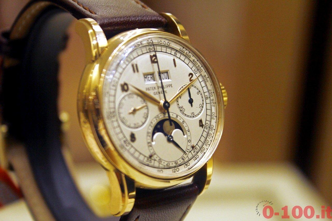 patek-philippe-cronografo-calendario-perpetuo-ref-2499-0-100_8