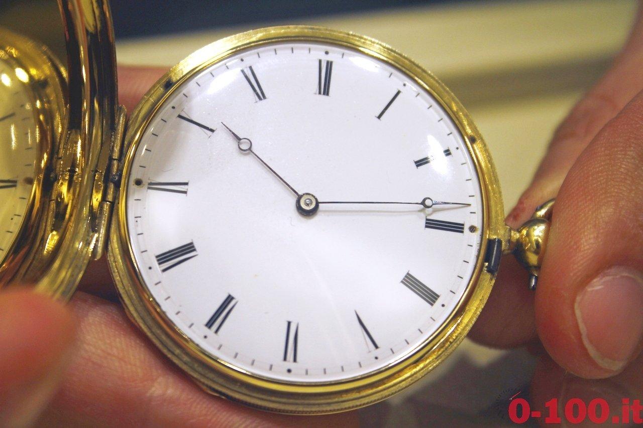 patek-philippe-orologio-tasca-polonia-2789-0-100_1