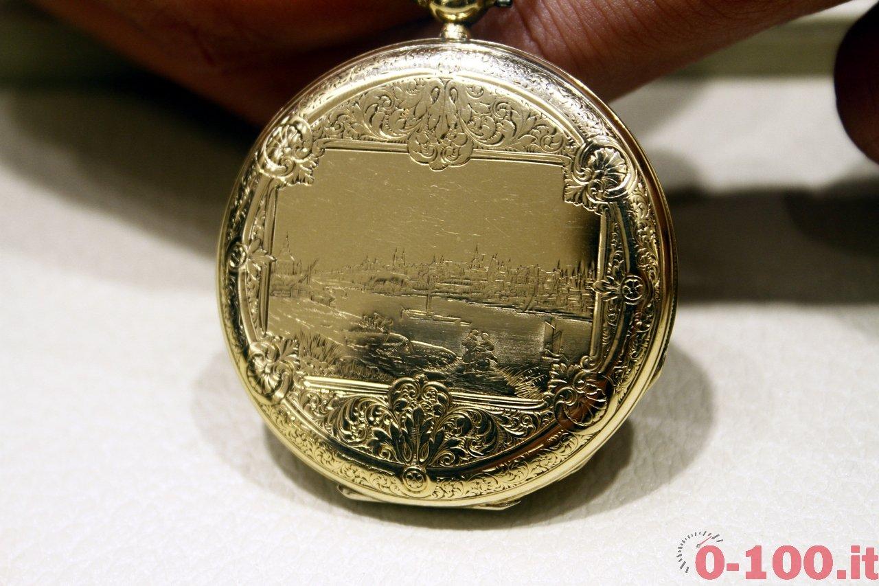 patek-philippe-orologio-tasca-polonia-2789-0-100_2