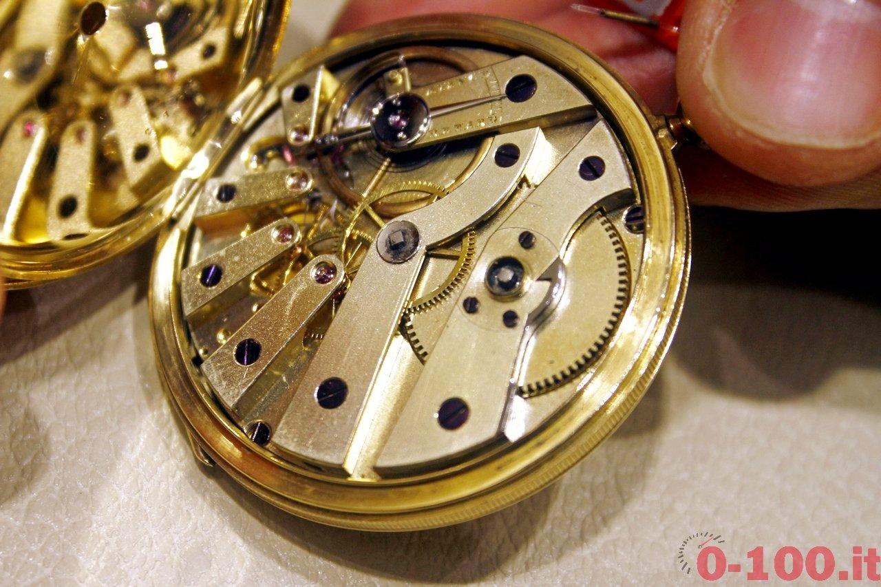 patek-philippe-orologio-tasca-polonia-2789-0-100_4