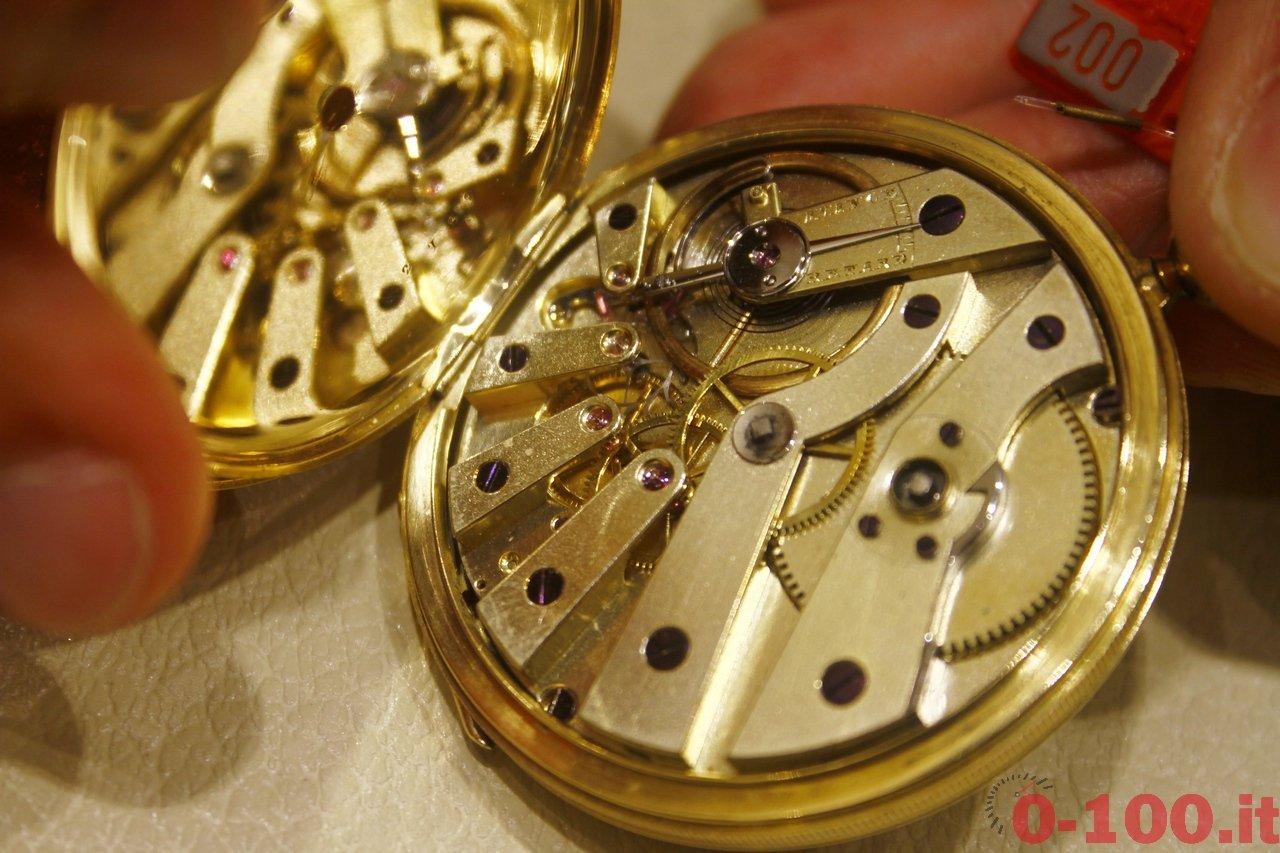 patek-philippe-orologio-tasca-polonia-2789-0-100_5