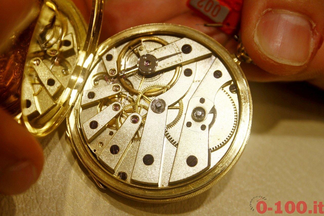 patek-philippe-orologio-tasca-polonia-2789-0-100_6