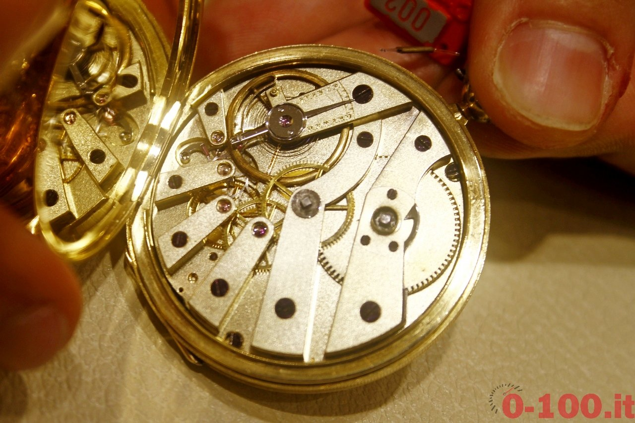 patek-philippe-orologio-tasca-polonia-2789-0-100_7