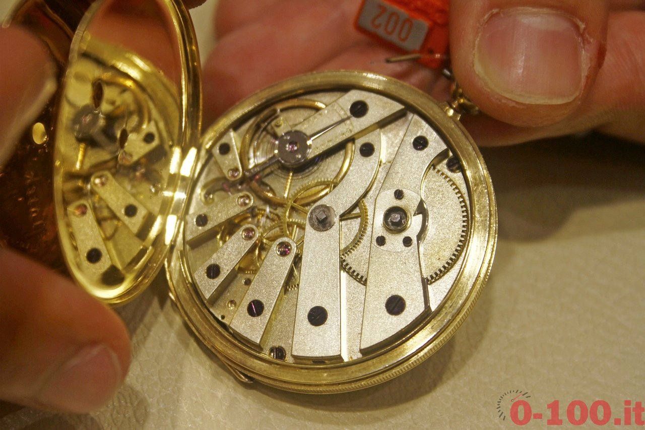 patek-philippe-orologio-tasca-polonia-2789-0-100_8