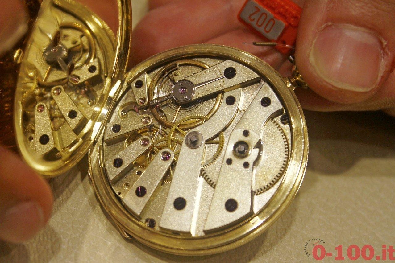 patek-philippe-orologio-tasca-polonia-2789-0-100_9