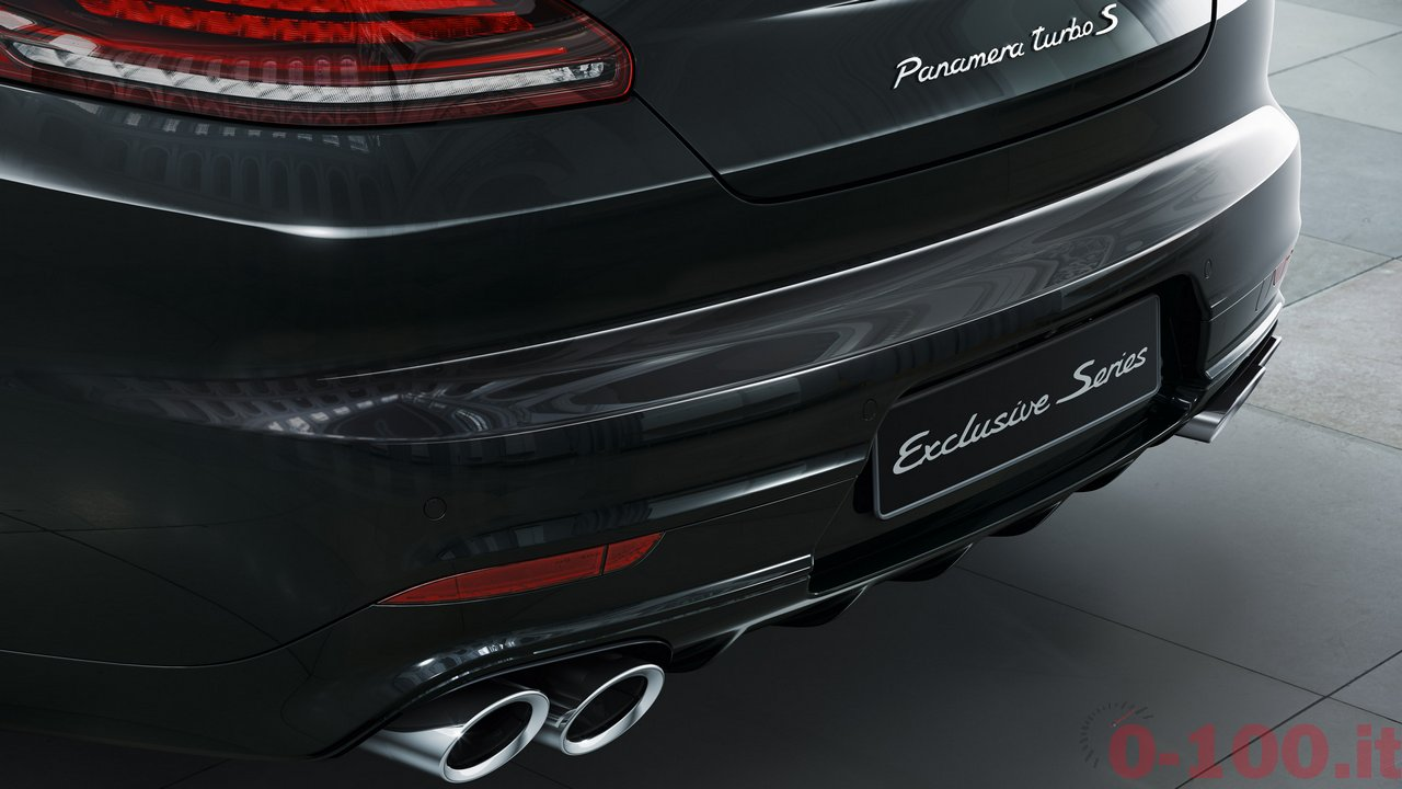 porsche-panamera-turbo-s-exclusive-los-angeles-auto-show-2014-0-100_13