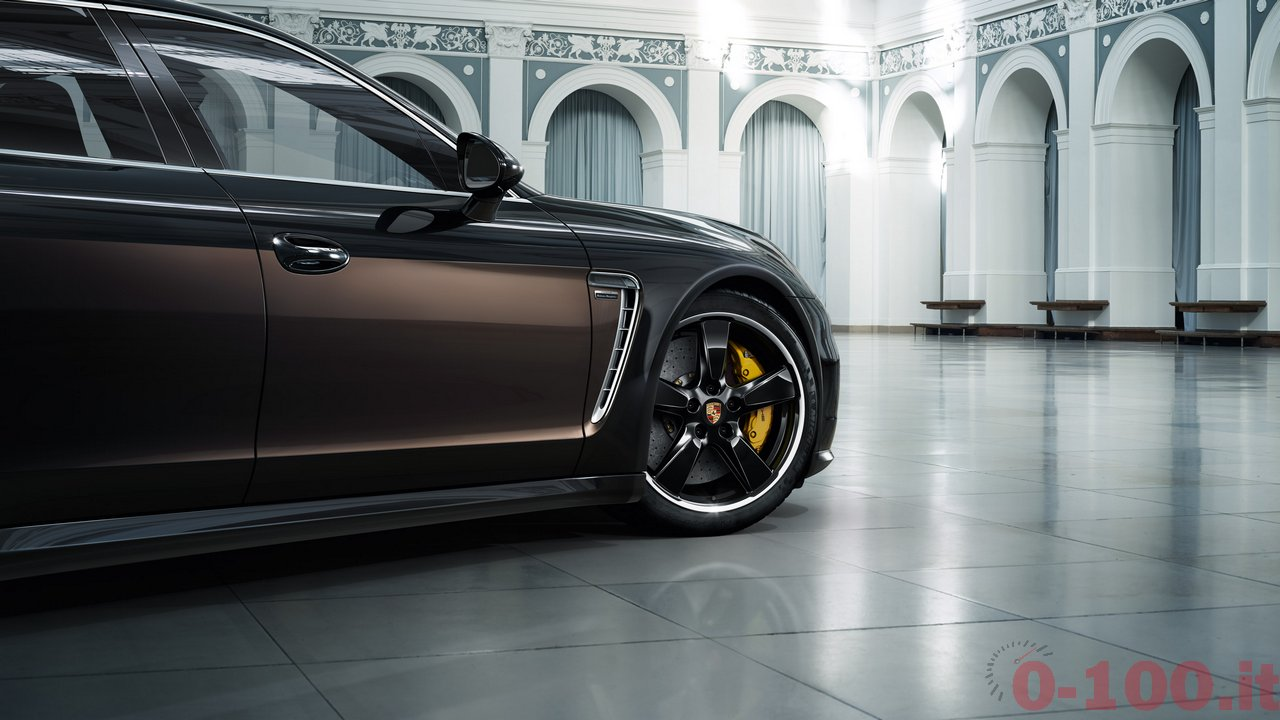 porsche-panamera-turbo-s-exclusive-los-angeles-auto-show-2014-0-100_14