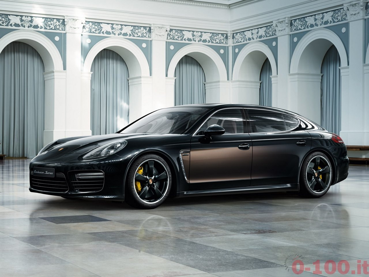 porsche-panamera-turbo-s-exclusive-los-angeles-auto-show-2014-0-100_2
