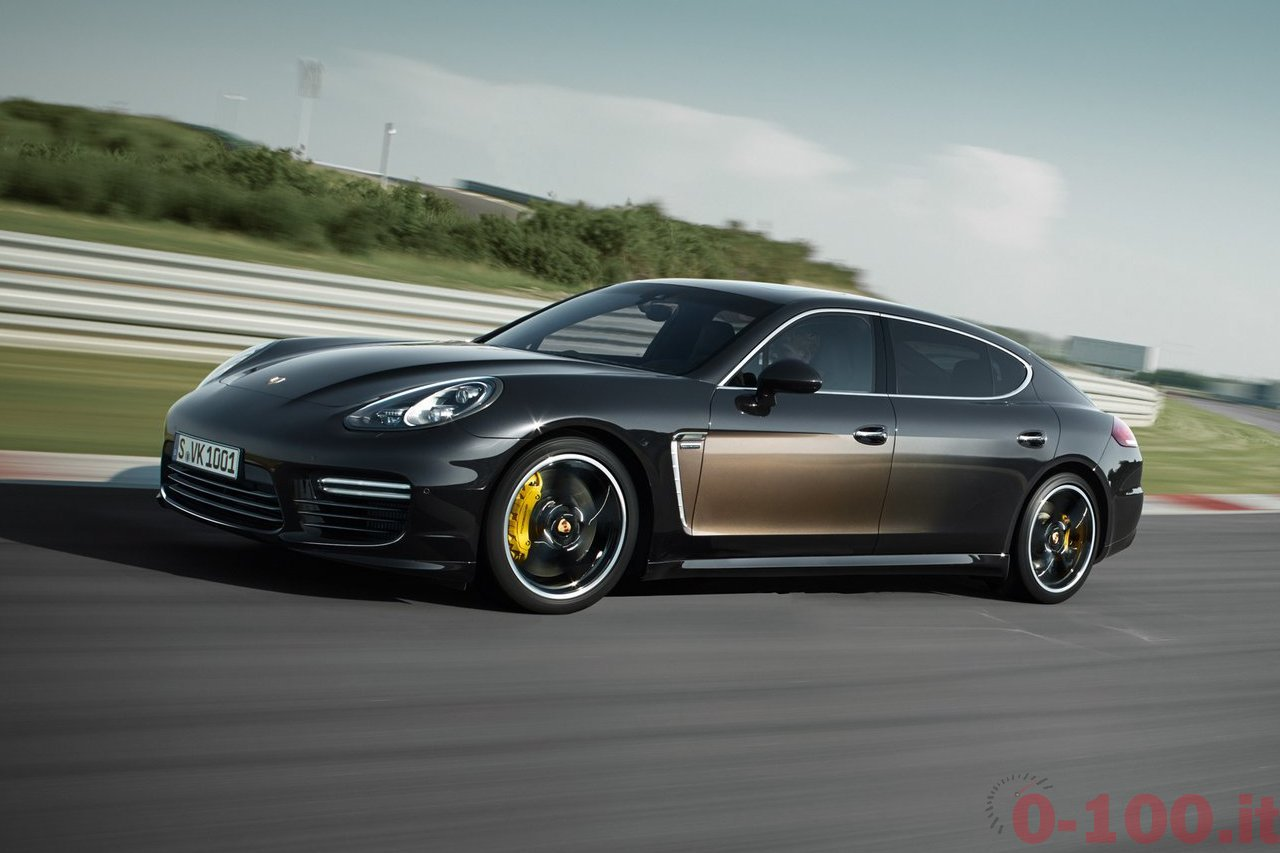 porsche-panamera-turbo-s-exclusive-los-angeles-auto-show-2014-0-100_4