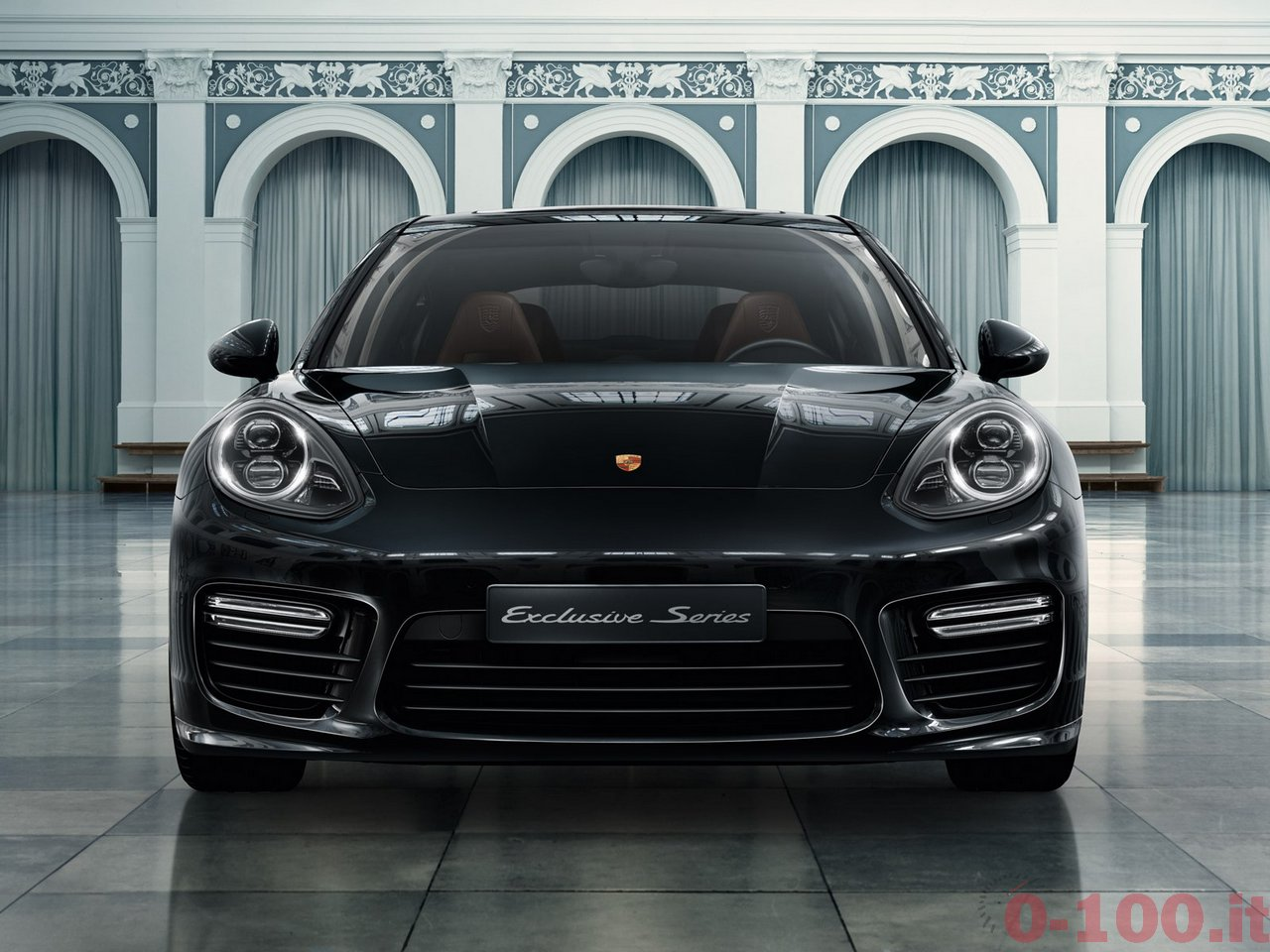 porsche-panamera-turbo-s-exclusive-los-angeles-auto-show-2014-0-100_5