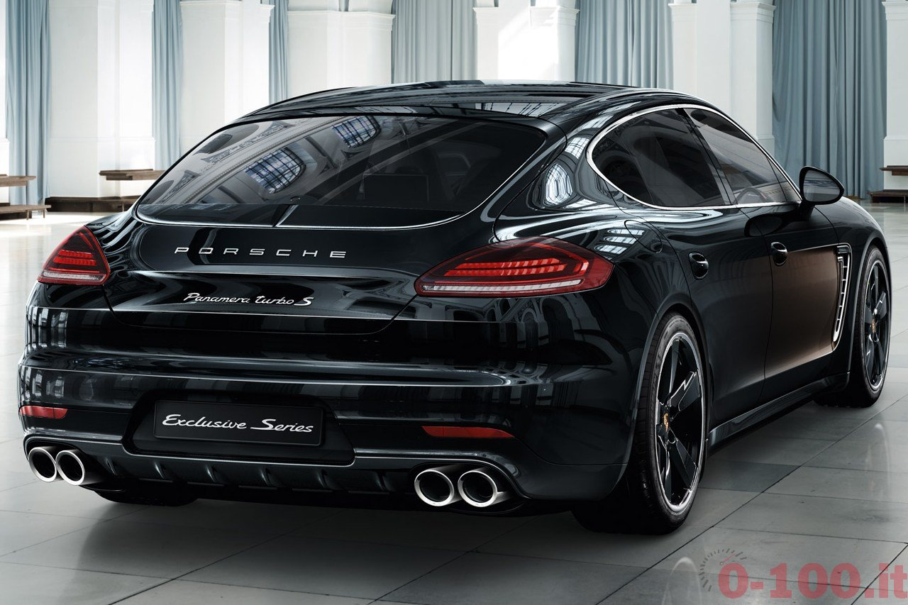 porsche-panamera-turbo-s-exclusive-los-angeles-auto-show-2014-0-100_6