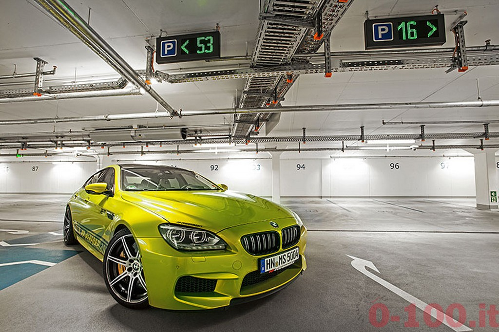 pp-performance-bmw-m6-gran-coupe-800-cavalli-0-100_10