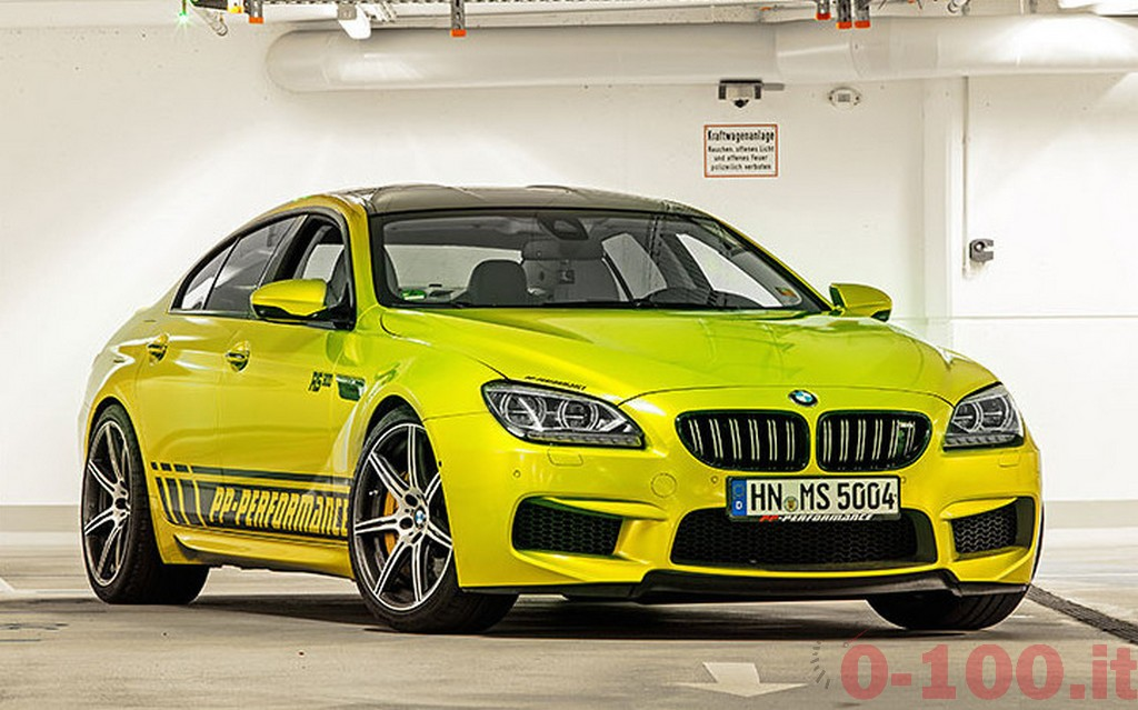 pp-performance-bmw-m6-gran-coupe-800-cavalli-0-100_2