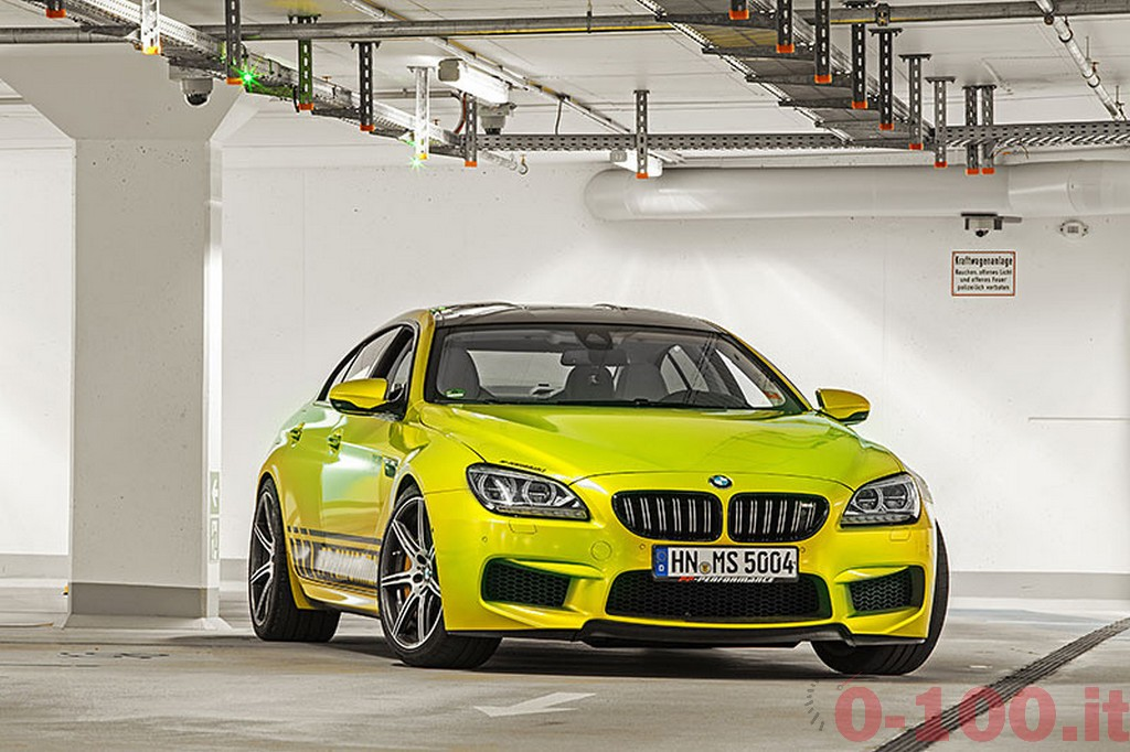 pp-performance-bmw-m6-gran-coupe-800-cavalli-0-100_3