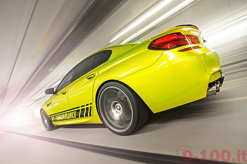 pp-performance-bmw-m6-gran-coupe-800-cavalli-0-100_4