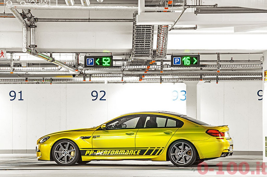 pp-performance-bmw-m6-gran-coupe-800-cavalli-0-100_5