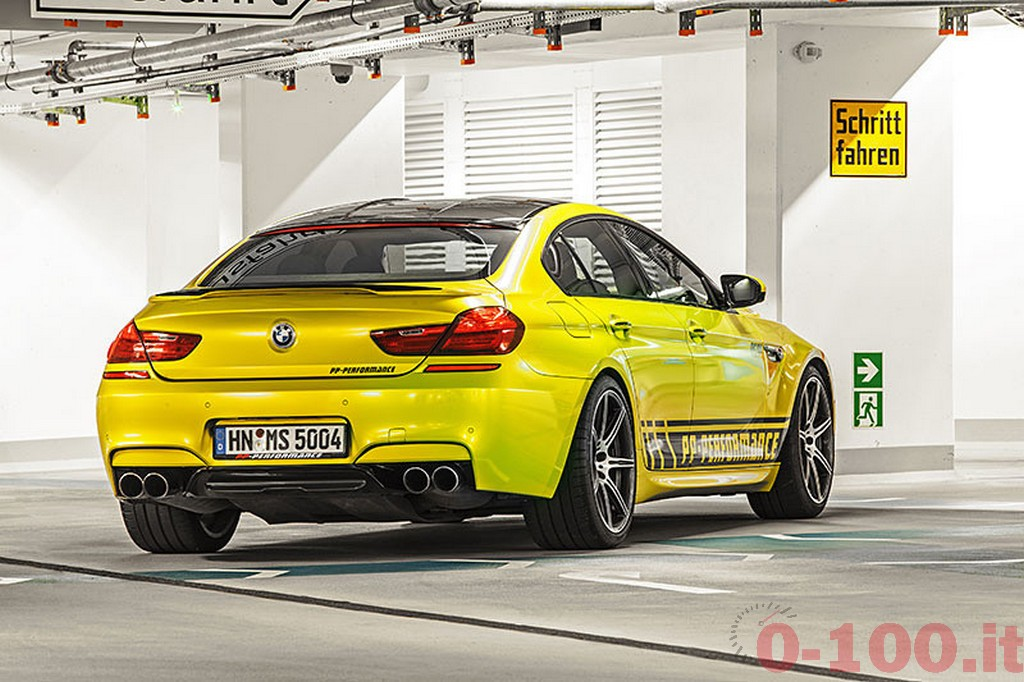 pp-performance-bmw-m6-gran-coupe-800-cavalli-0-100_7