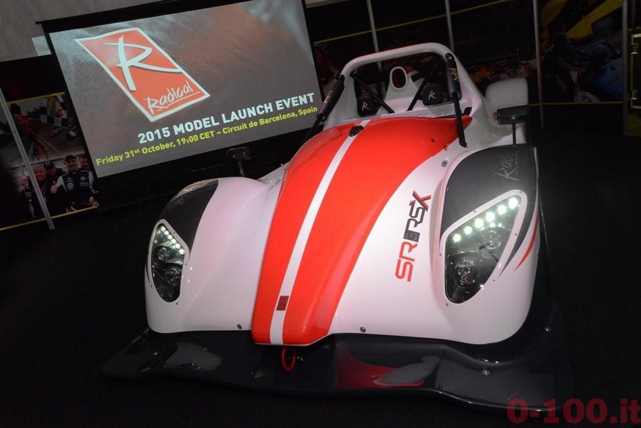 radical-sr8-rsx-sr3-rx-2015-0-100_7