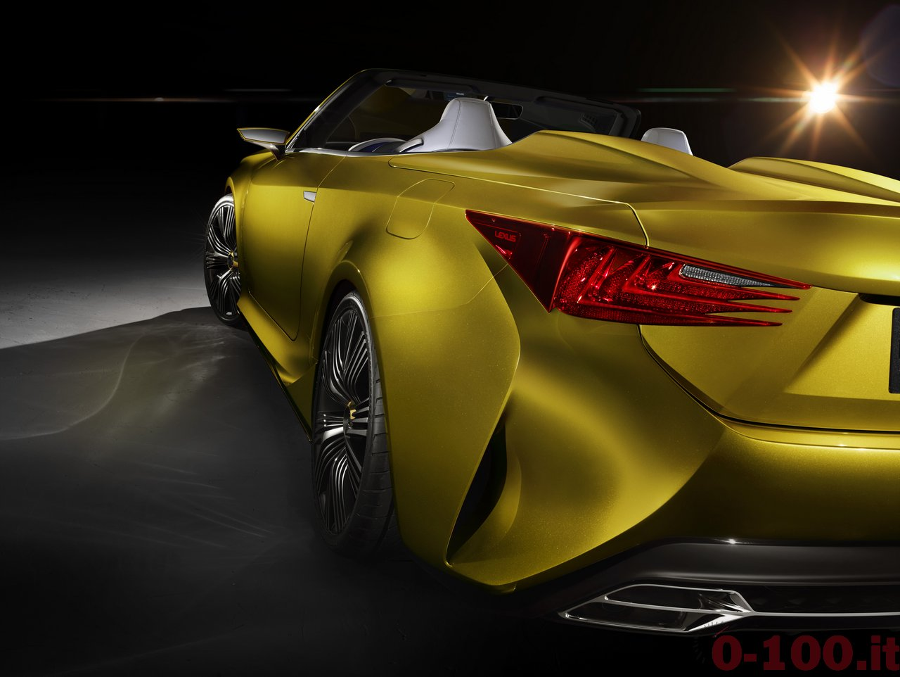 salone-di-los-angeles-2014-lexus-lf-c2-concept_0-100_28