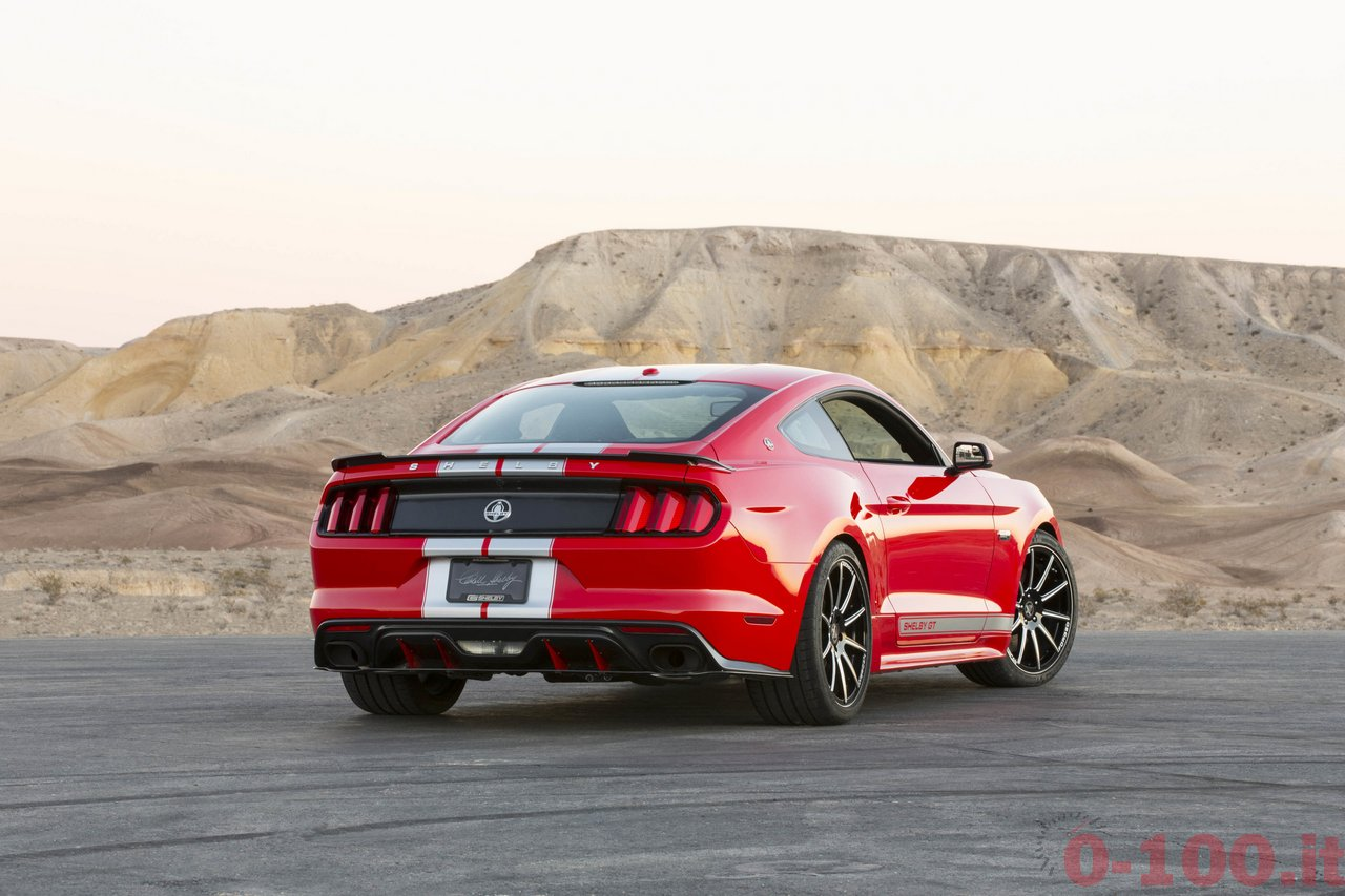 shelby-gt-2015-ford.mustang-v8-carroll-shelby_0-100_1