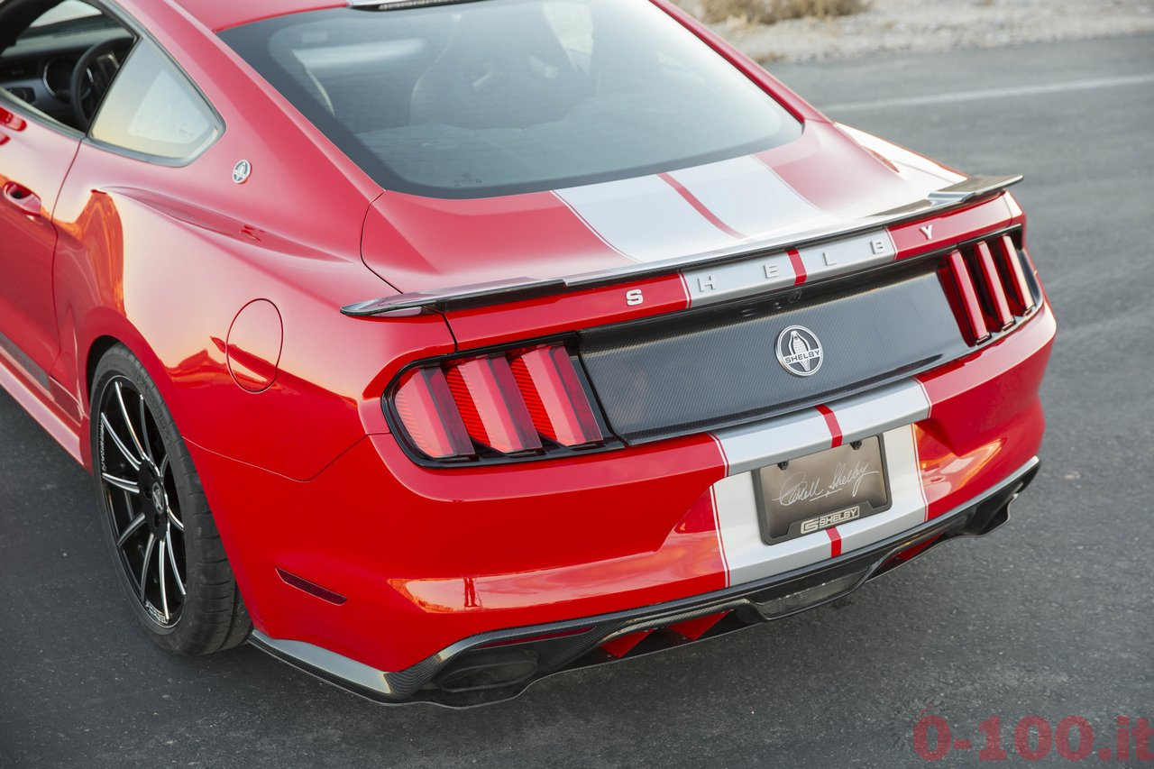 shelby-gt-2015-ford.mustang-v8-carroll-shelby_0-100_10