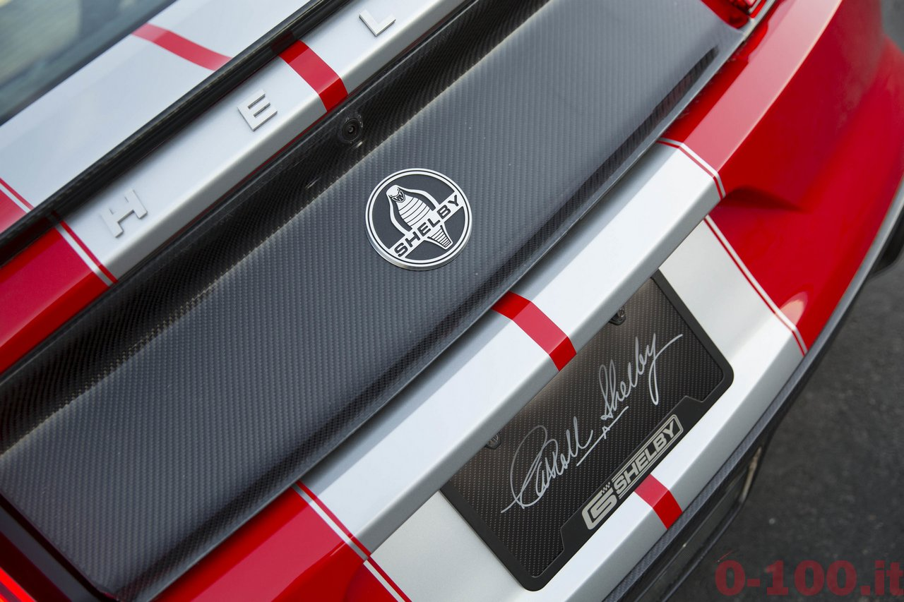 shelby-gt-2015-ford.mustang-v8-carroll-shelby_0-100_12
