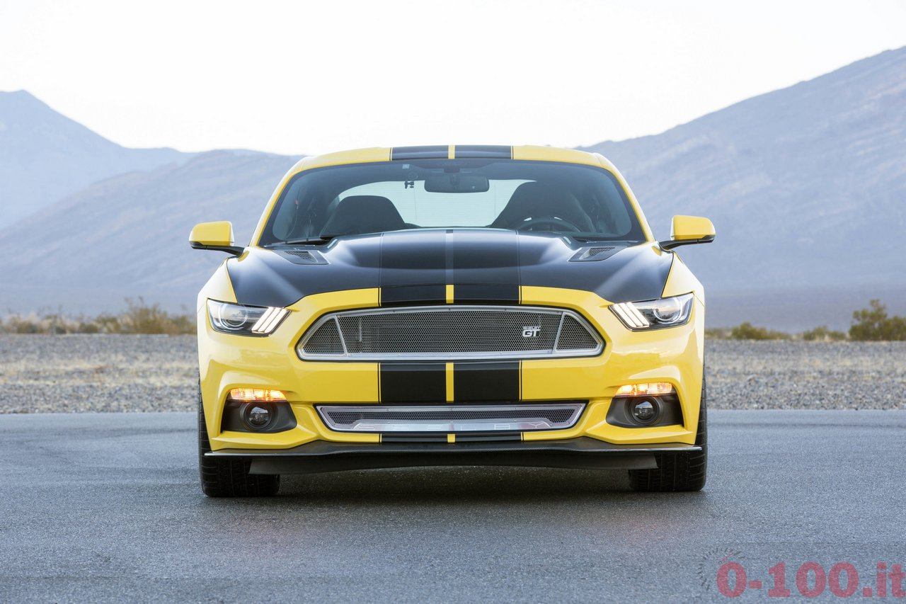 shelby-gt-2015-ford.mustang-v8-carroll-shelby_0-100_15