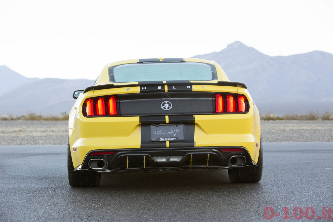 shelby-gt-2015-ford.mustang-v8-carroll-shelby_0-100_21