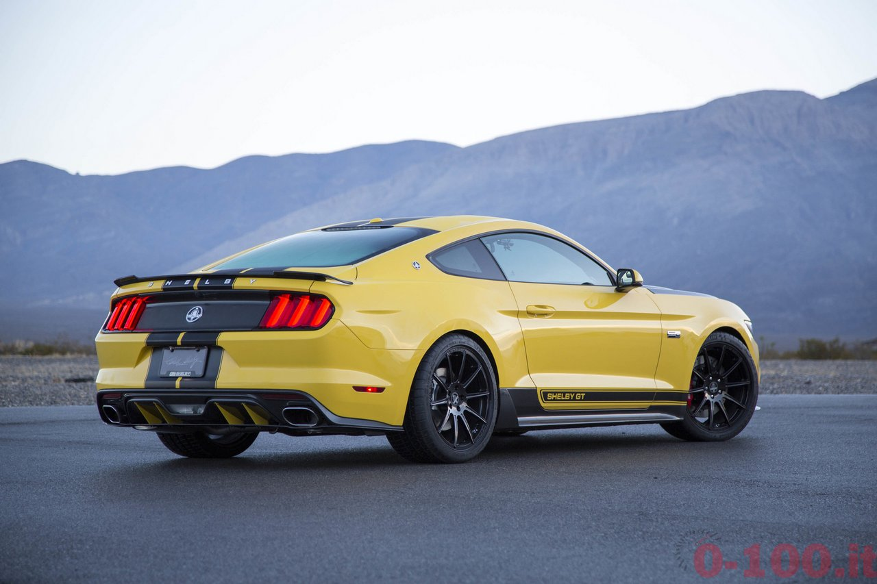 shelby-gt-2015-ford.mustang-v8-carroll-shelby_0-100_24
