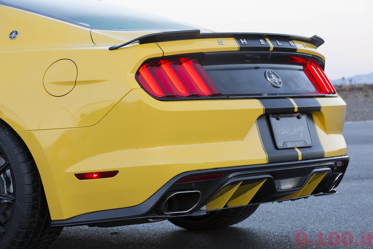 shelby-gt-2015-ford.mustang-v8-carroll-shelby_0-100_25