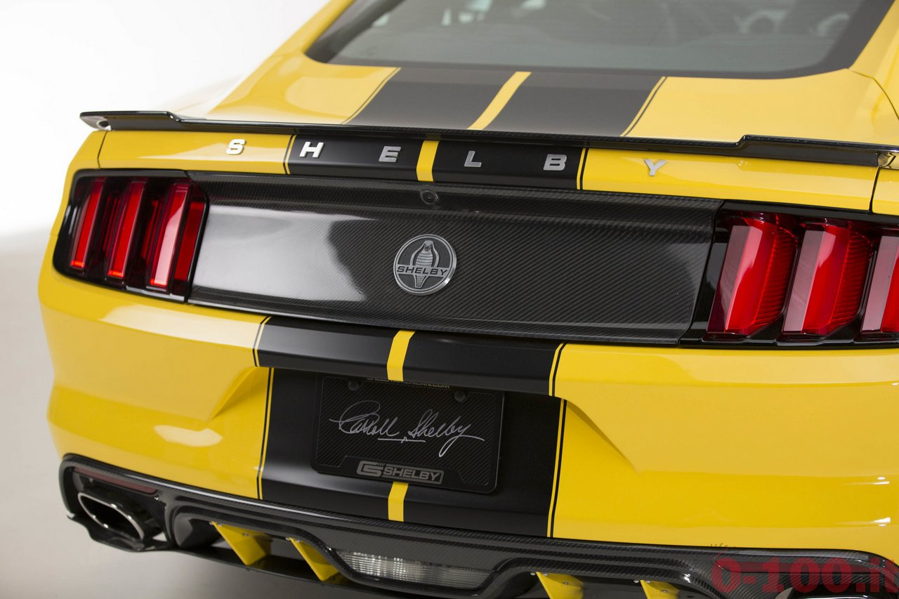 shelby-gt-2015-ford.mustang-v8-carroll-shelby_0-100_26