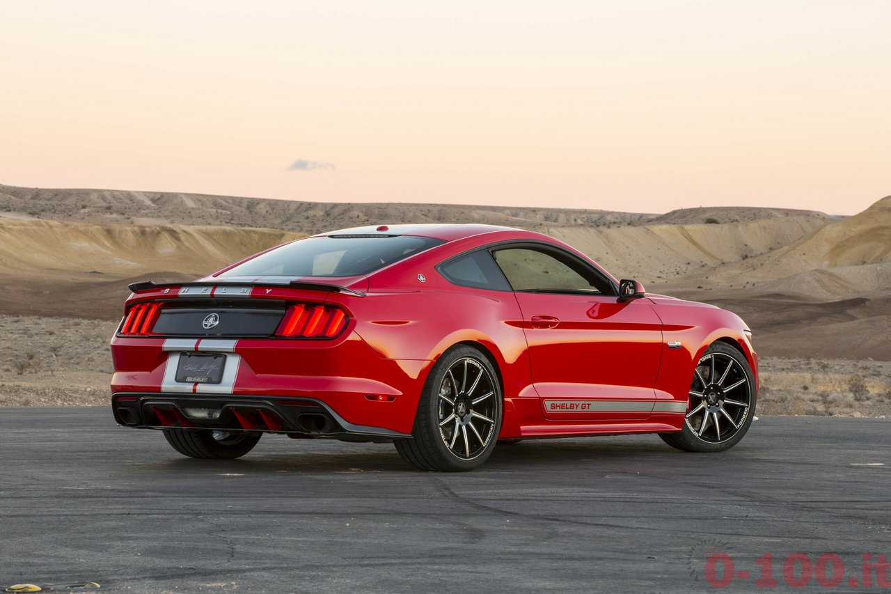 shelby-gt-2015-ford.mustang-v8-carroll-shelby_0-100_3