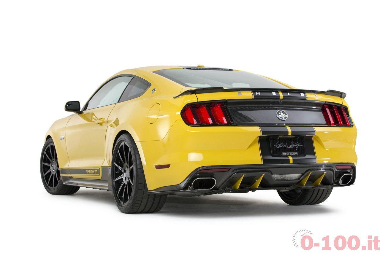 shelby-gt-2015-ford.mustang-v8-carroll-shelby_0-100_33