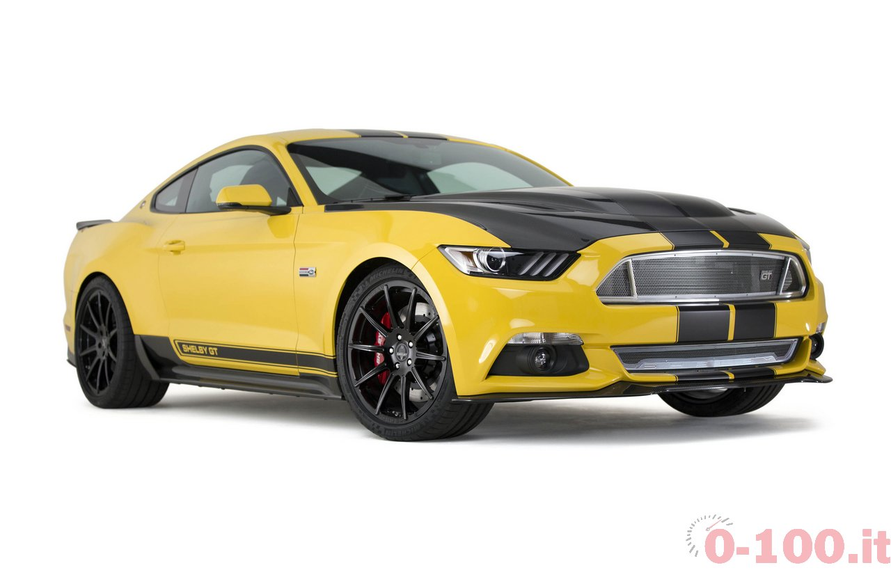 shelby-gt-2015-ford.mustang-v8-carroll-shelby_0-100_35