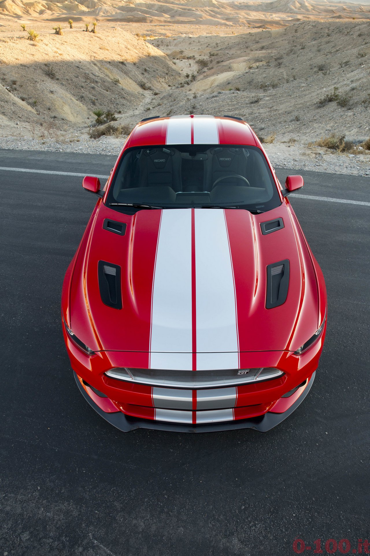shelby-gt-2015-ford.mustang-v8-carroll-shelby_0-100_38