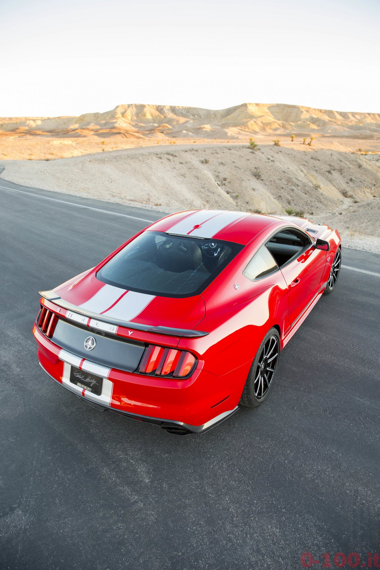 shelby-gt-2015-ford.mustang-v8-carroll-shelby_0-100_39