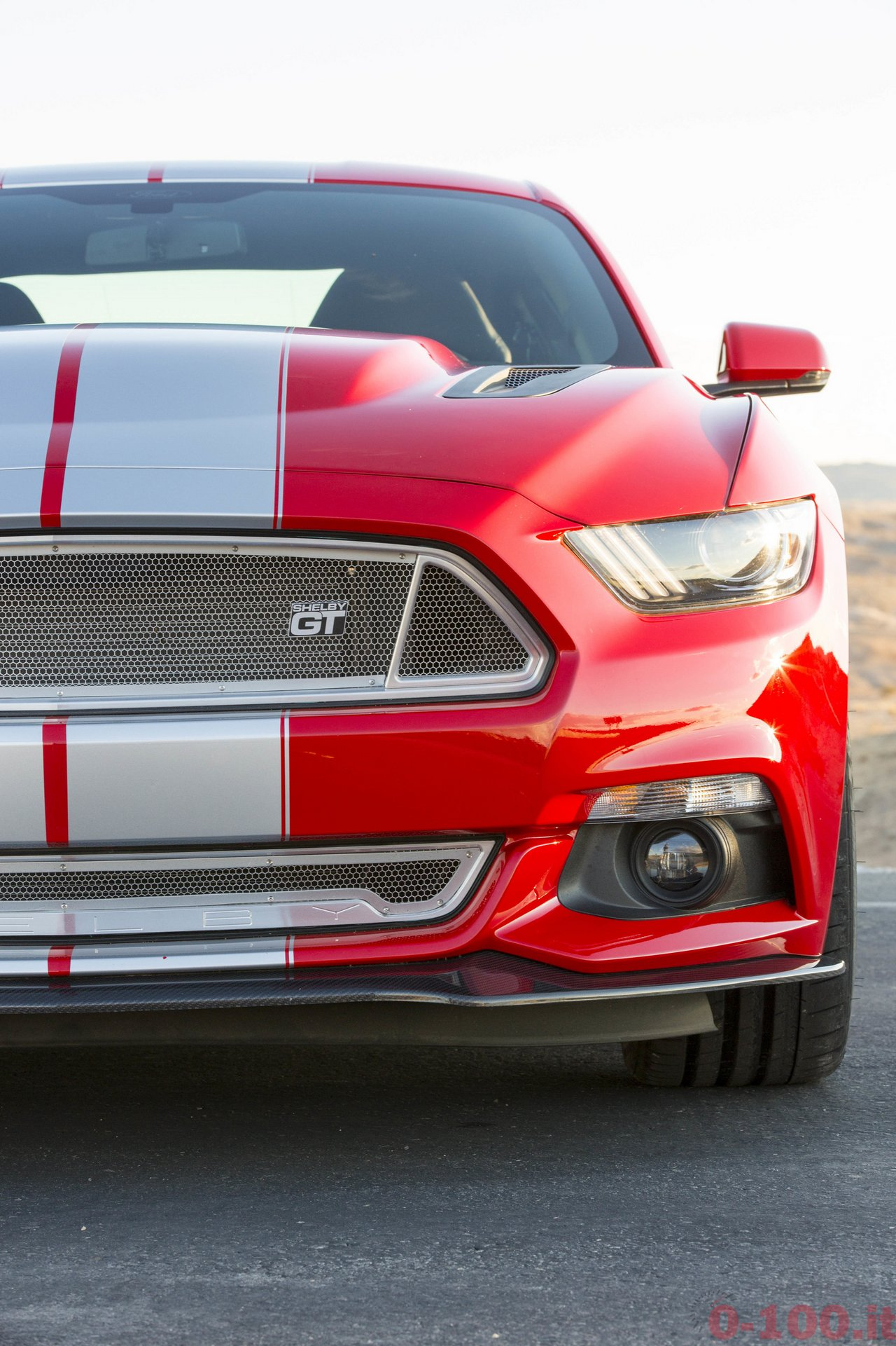 shelby-gt-2015-ford.mustang-v8-carroll-shelby_0-100_40