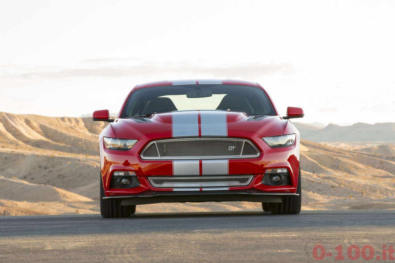 shelby-gt-2015-ford.mustang-v8-carroll-shelby_0-100_5