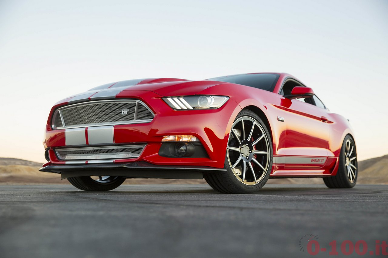 shelby-gt-2015-ford.mustang-v8-carroll-shelby_0-100_6