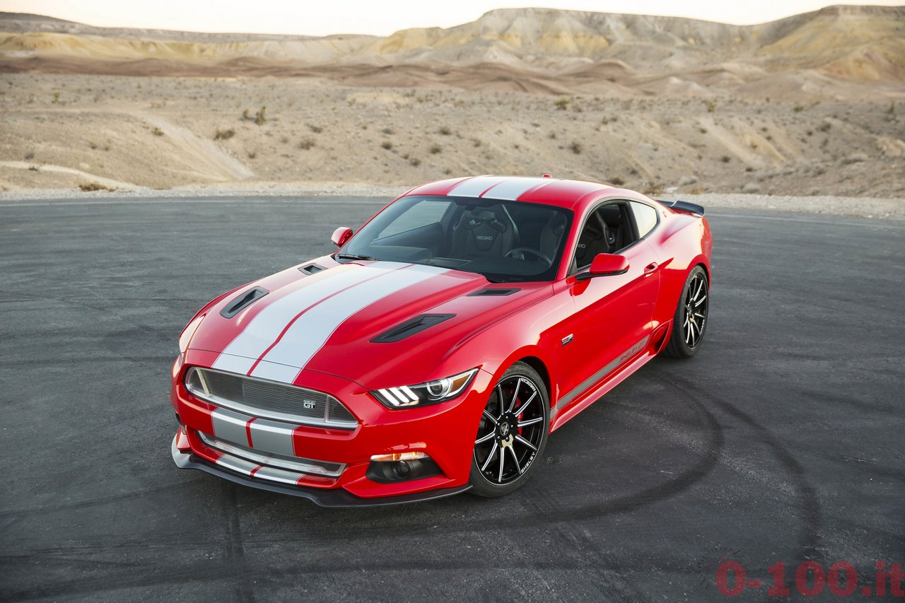 shelby-gt-2015-ford.mustang-v8-carroll-shelby_0-100_8