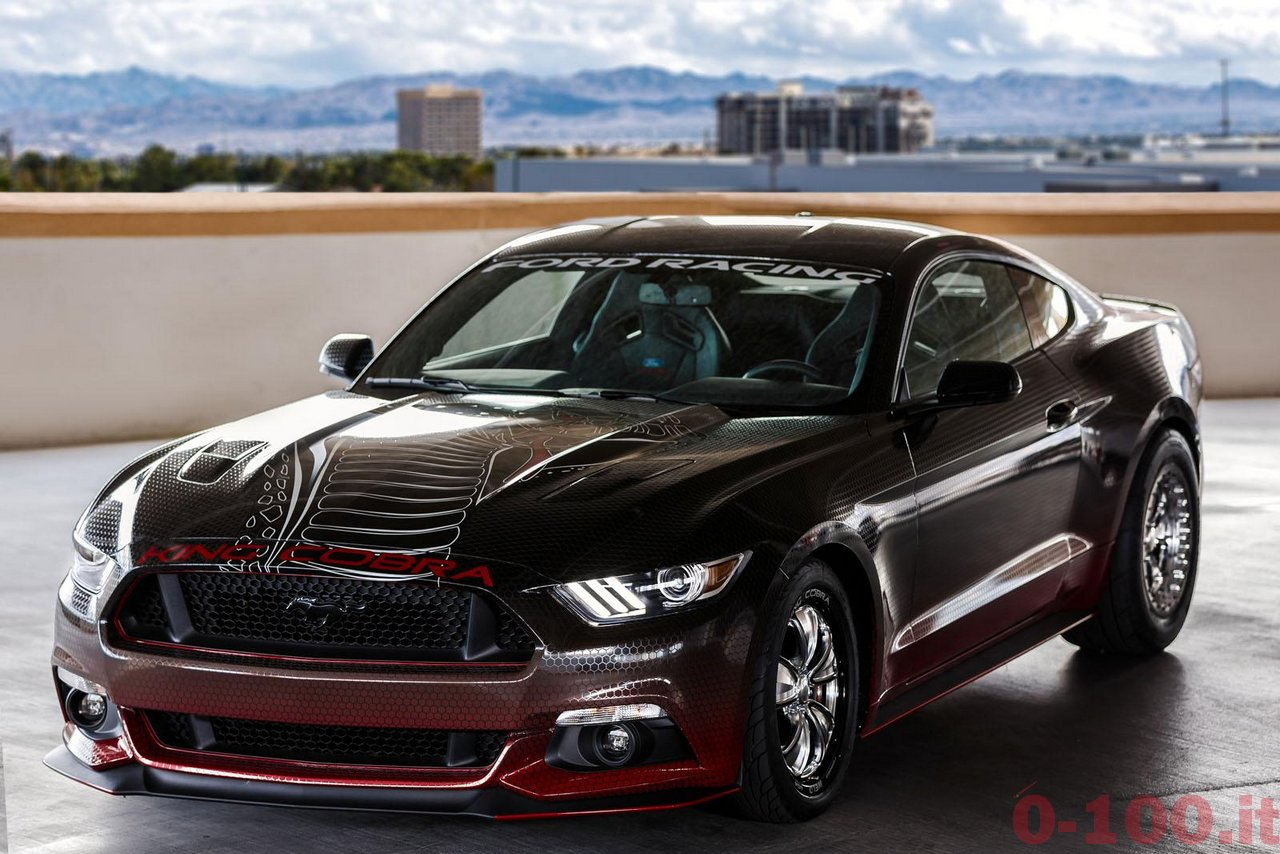 speciale-sema-show-2014-ford-mustang-gt-king-cobra-2015-0-100_1