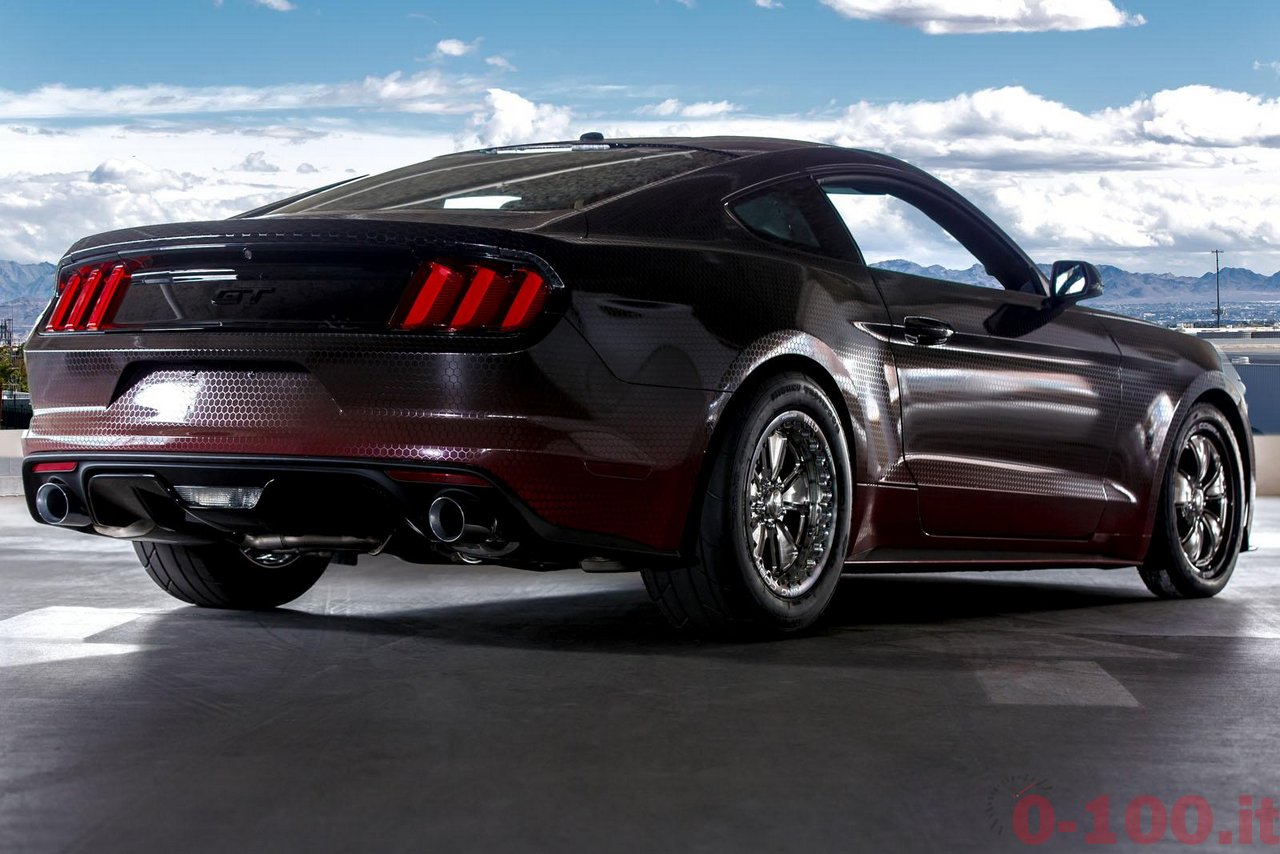 speciale-sema-show-2014-ford-mustang-gt-king-cobra-2015-0-100_2
