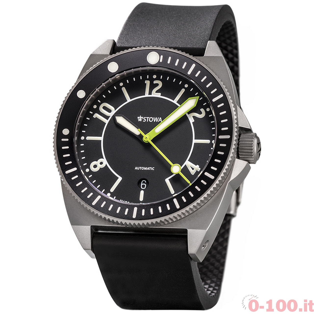 stowa-seatime-black-forest-edition-1-0-100_1
