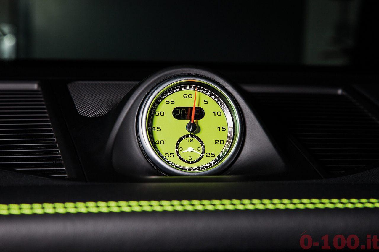 techart-kit-ta-b95sd1-per-la-porsche-macan-s-diesel-0-100_4