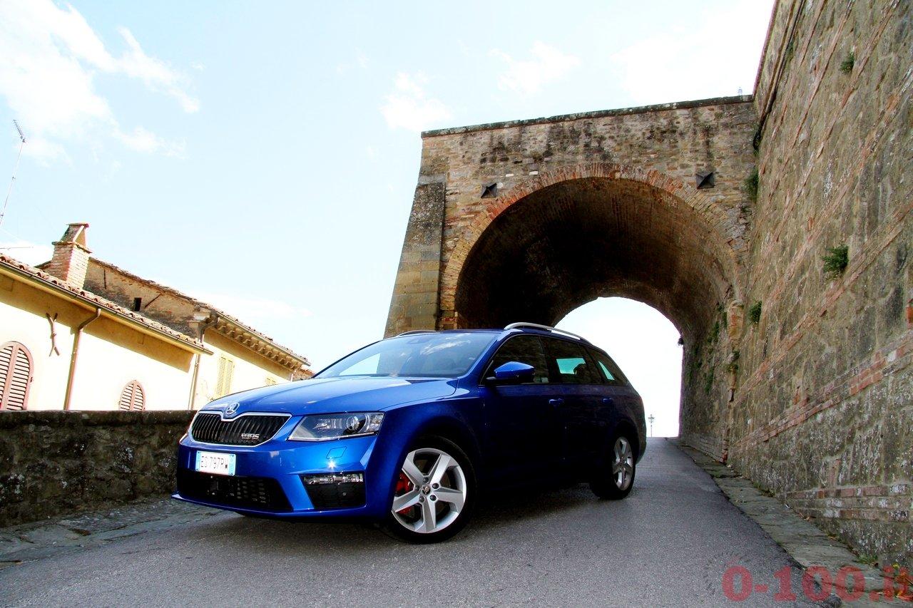 test-drive-skoda-octavia-rs-tdi-prezzo-price-0-100_25