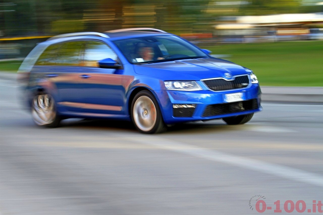 test-drive-skoda-octavia-rs-tdi-prezzo-price-0-100_38