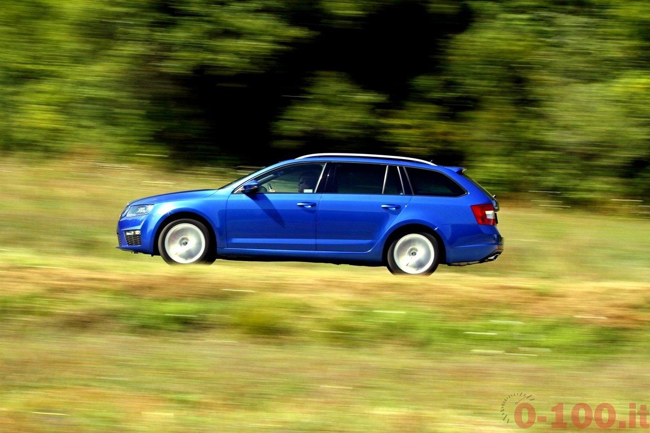 test-drive-skoda-octavia-rs-tdi-prezzo-price-0-100_43