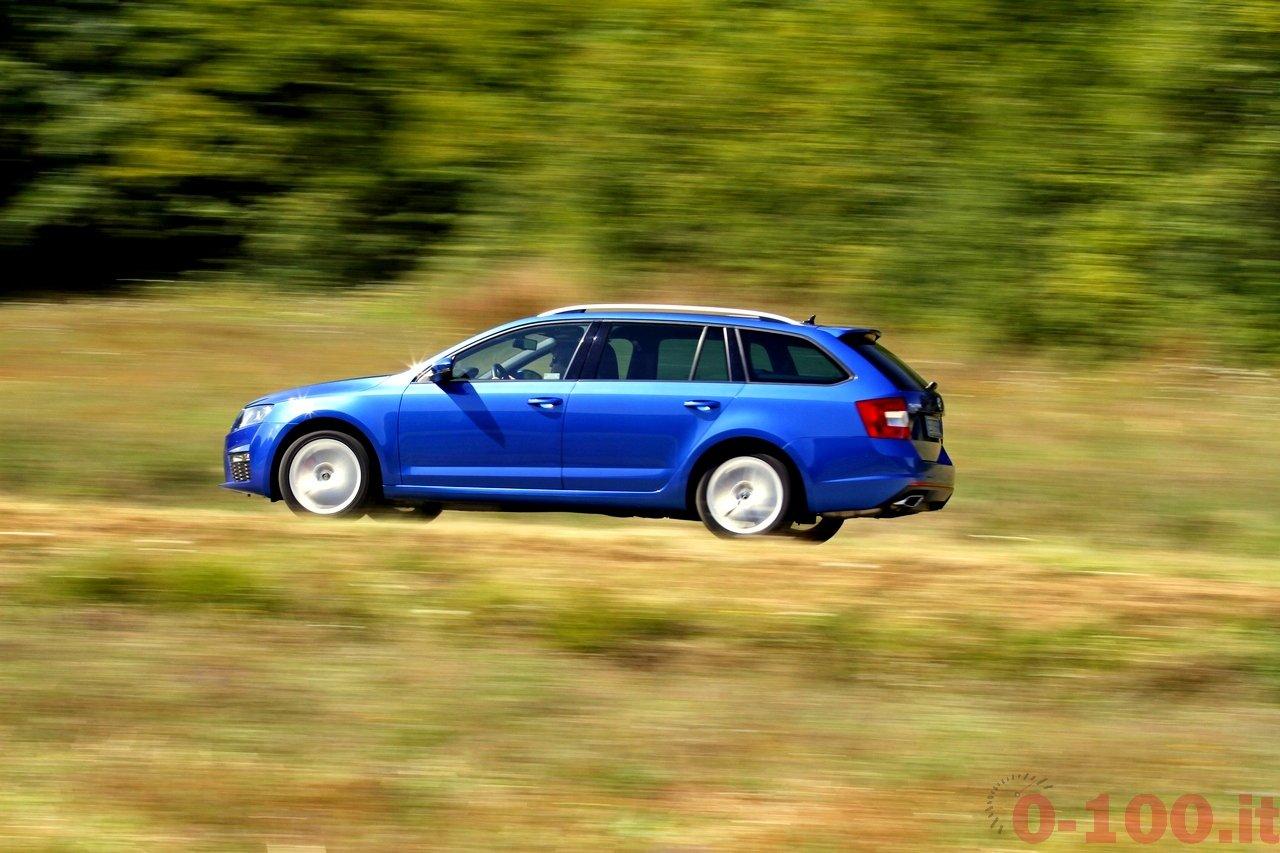 test-drive-skoda-octavia-rs-tdi-prezzo-price-0-100_44