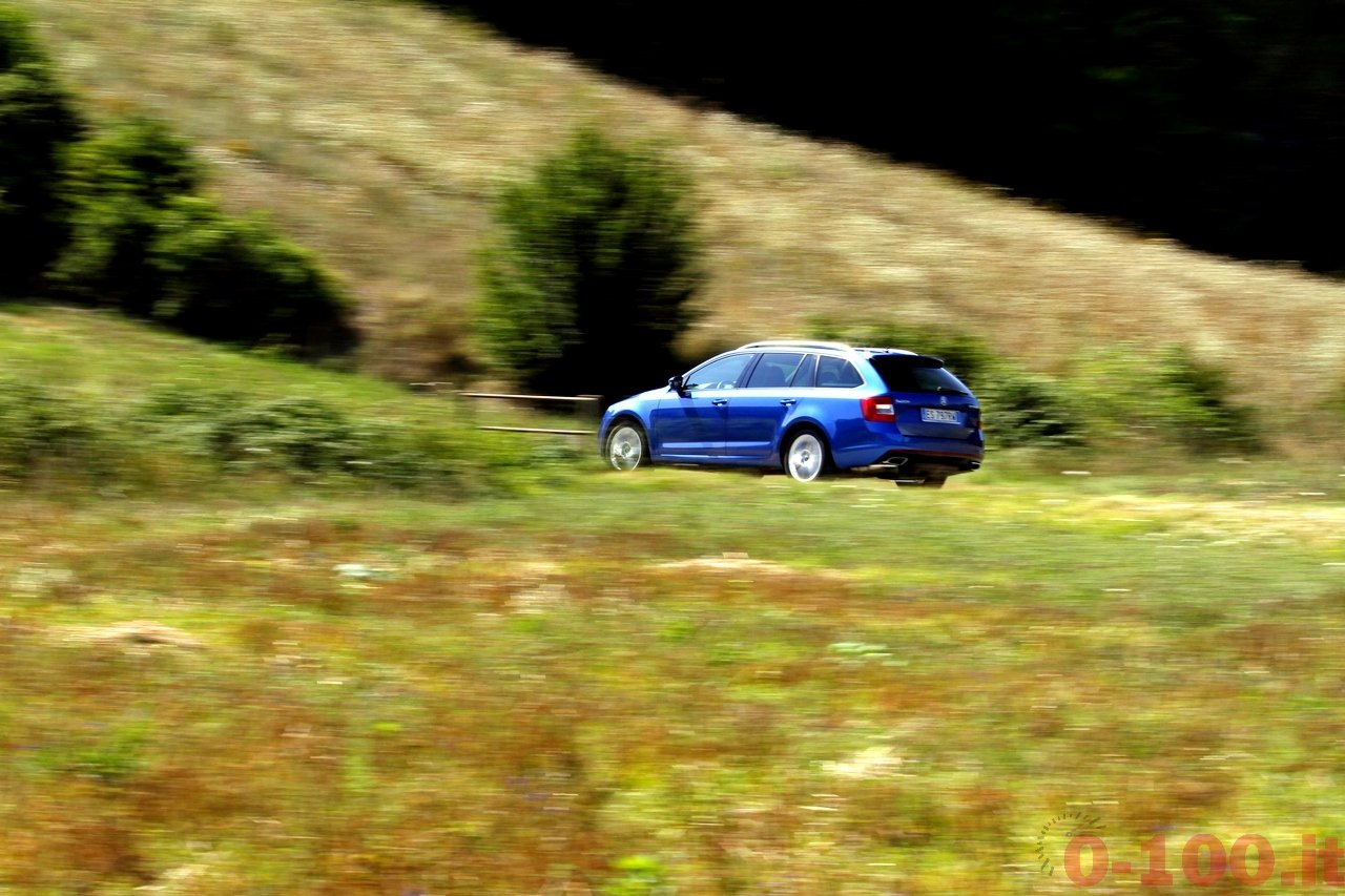 test-drive-skoda-octavia-rs-tdi-prezzo-price-0-100_45